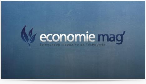 economie_magazine