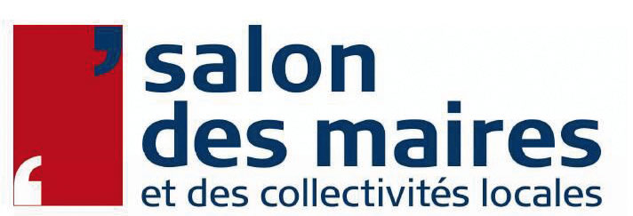 logo_salondesmaires