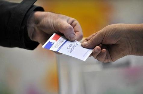 Municipales-et-europeennes-dernier-jour-pour-s-inscrire-sur-les-listes_article_main