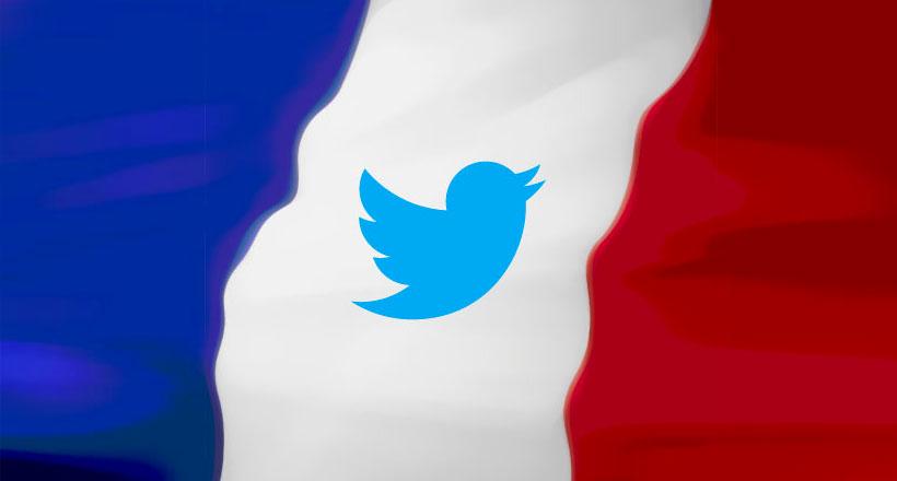 twitter-france-nomme-un-nouveau-directeur-general-une
