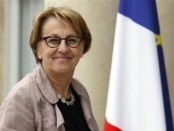 432491-marylise-lebranchu-france-s-newly-appointed-minister-of-state-reform-decentralisation-and-civil-serv