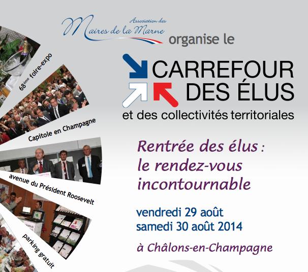 Excellent carrefour des lus with carrefour chlons en champagne for Centre commercial croix dampierre