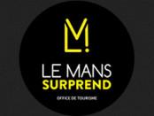lemans_surprend