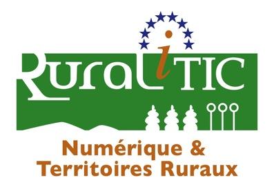 ruralitic 2014