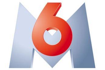 05245594-photo-logo-m6