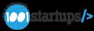 1001-startups-1