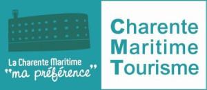 charente maritime tourisme