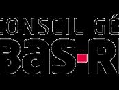 Bas-Rhin_(67)_logo_2010