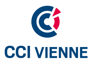 CCIV-Logo-vertical-300x207