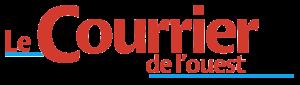Courrier_de_l_ouest_(le)_1998_(logo)