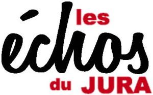 ECHOS-DU-JURA