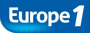 Europe1-logo