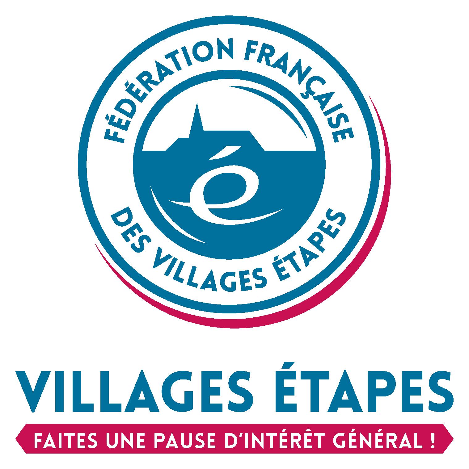 FFVE14_logo_full_2tons
