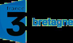 France3_Bretagne