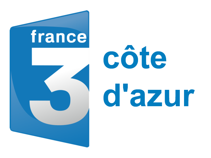 France_3_Côte_d'Azur