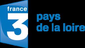 France_3_Pays_de_la_Loire_logo