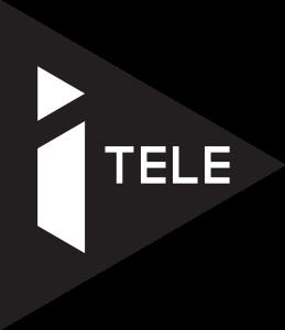 Itele-logo