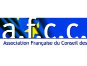 Logo AFCCRE