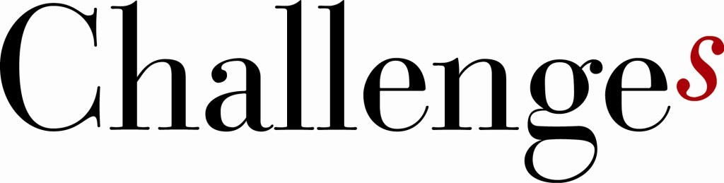 Logo-Challenges-2