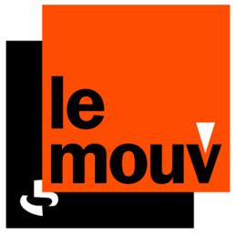 Logo-le-mouv
