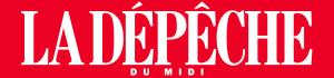 Logo_La-Depeche-du-Midi