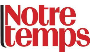 Logo_notre_temps