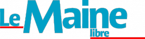 Maine_Libre_(le)_1998_(logo)
