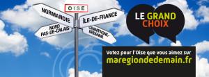 RTEmagicC_grand-choix_facebook_04.jpg