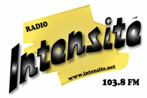 radio intensite