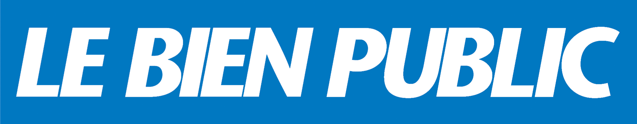 bien-public logo