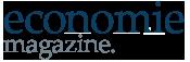 economiemagazine-logo