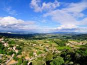 gordes-provence-1