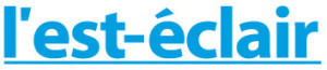 lest_éclair logo