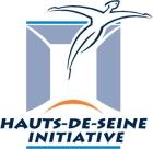 logo-HDSI140
