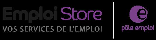 logo-emploi-store-accueil