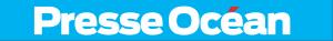 logo presse ocean