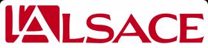 logo_CMJN