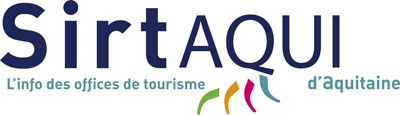 logo_Sirtaqui