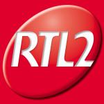 logo rtl2