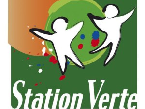 station-verte logo