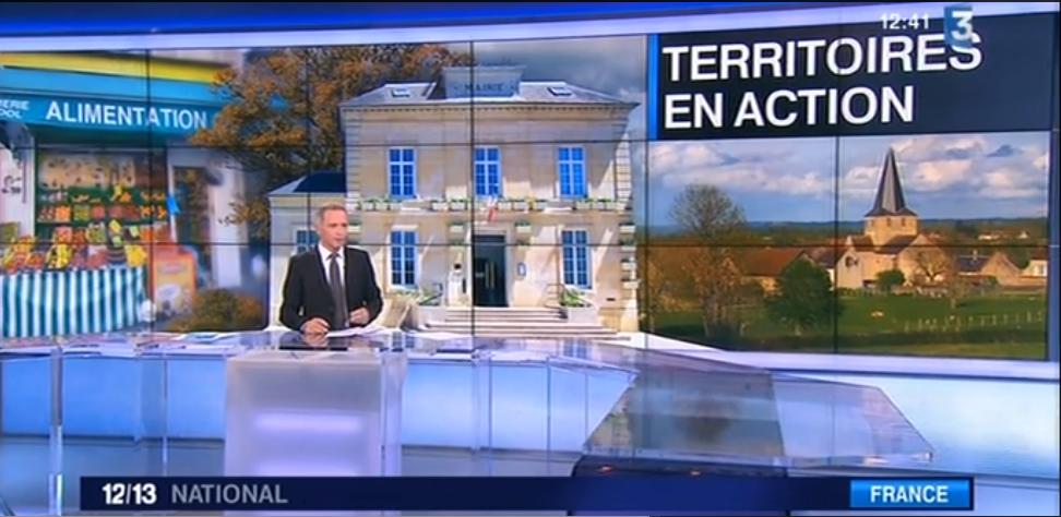 France3_1213_territoires_en_action