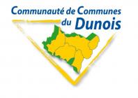 CC du Dunois