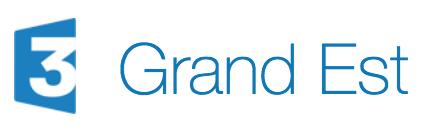 France3GrandEst-eTerritoire