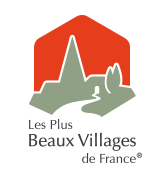 Plus beaux Villages - eTerritoire
