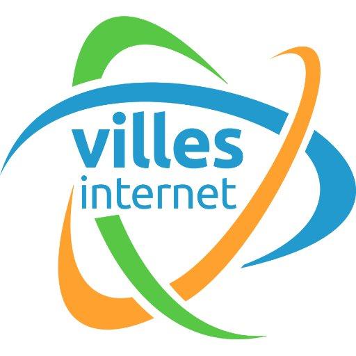 Villes_Internet-eTerritoire