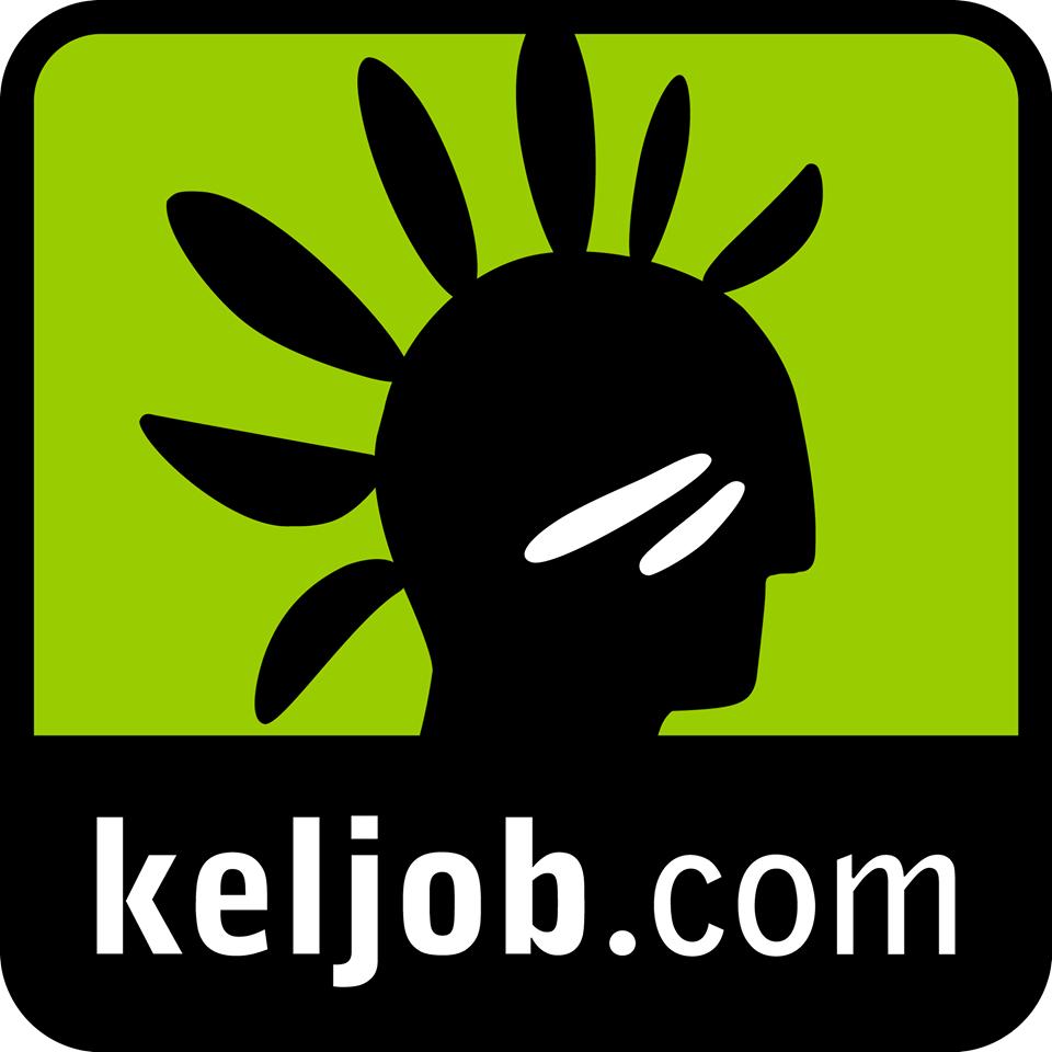 eterritoire partenaire d u0026 39 emploi store  nouvelle plateforme de p u00f4le emploi