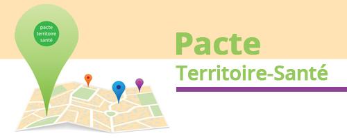 Pacte-Territoire-Sante-des-concertations-pour-lutter-contre-les-deserts-medicaux