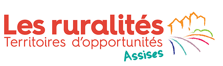 art-logo-ruralite