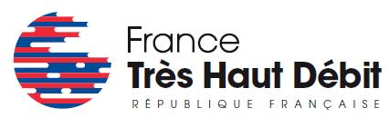 logo-official1
