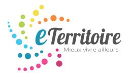 Logo-eTerritoire-e1422026454103-2